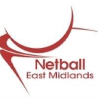 East Midlands Netball Grant