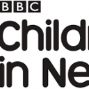 BBC's Children in Need grants programme Icon