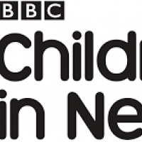 BBC's Children in Need grants programme