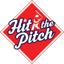 Hit the Pitch Icon