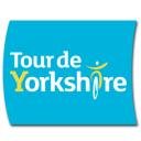 Tour de Yorkshire Icon