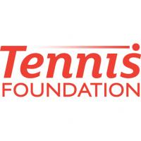 Learning Disability Tennis Foundation Camp