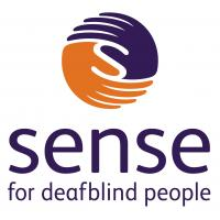 Deafblind Active Sports Day