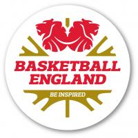 Basketball England Level 1 Coach Course