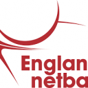 Destination Netball Netball Youth Camp Icon