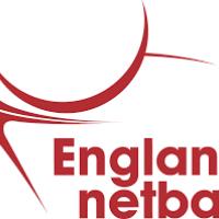 Destination Netball Netball Youth Camp