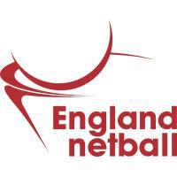 England Netball UKCC Level 1