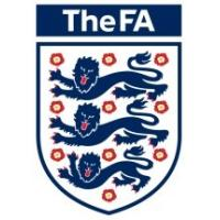 FA Introduction To Coaching Disabled Footballers