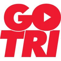 GO TRI Ripon #2
