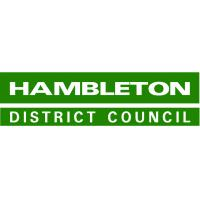 Hambleton Club Night