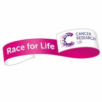 Race For Life Harrogate
