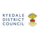 Ryedale Club Development & Funding Evening Icon