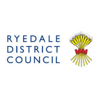 Ryedale Club Development & Funding Evening