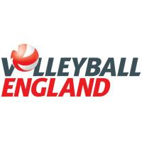 Sitting Volleyball Workshop