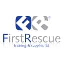 Sports Emergency First Aid Workshop Icon