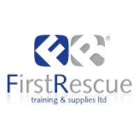 Sports Emergency First Aid Workshop