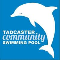 Tadcaster Swimming Pool Charity Golf Day