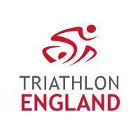 Triathlon England Event Organisers Course