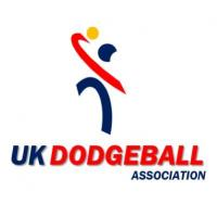 UK Dodgeball Level 2 Coaching Course