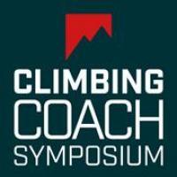 The BMC Climbing Coach Symposium
