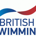 British Diving Championships Icon