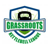 Grassroots Kettlebell Competition