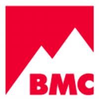 British Bouldering Championships