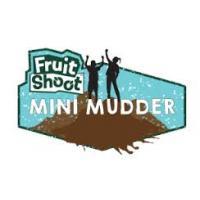 Mini Mudder