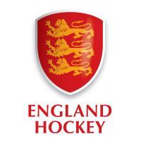 Ukcc England Hockey Sessional Coach (England Hockey)