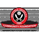 Sheffield United Community Foundation Icon