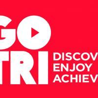 GO TRI Training for Instructors