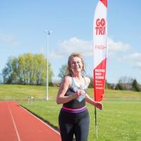 Go Skipton, Craven Energy Triathlon Club