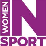 Women's Sport Wednesday