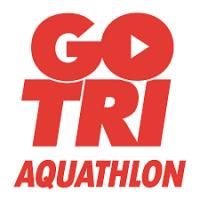 GO TRI HaTriC Aquathlon
