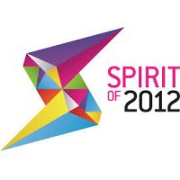 Spirit of Women Conference