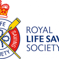Lifesaving Championships