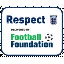 Football Foundation - Respect Scheme Icon