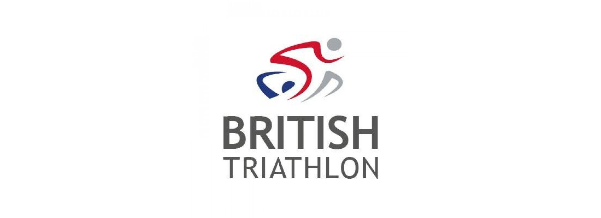 AJ Bell World Triathlon Series Banner
