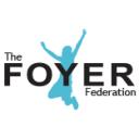 The Foyer Federation - Community Upgrade Challenge Icon