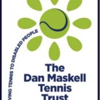 The Dan Maskell Tennis Trust