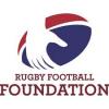 Rugby Football Foundation: Groundmatch Grants
