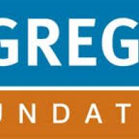 The Greggs Foundation – Local Community Project Fund