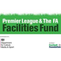 Premier League & FA Facilities Fund