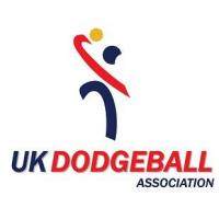 UKDBA Level 2 Award Dodgeball