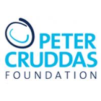 Peter Cruddas Foundation