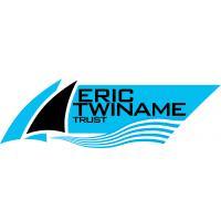Eric Twiname Trust