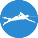 English Para-Swimming Talent ID Days Icon