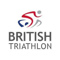 York Triathlon Club Sprint Distance Duathlon, Ampleforth Abbey and College