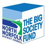 North Norfolk Big Society Fund