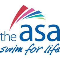 ASA Level 2 Swimming Teacher (Amateur Swimming Association)